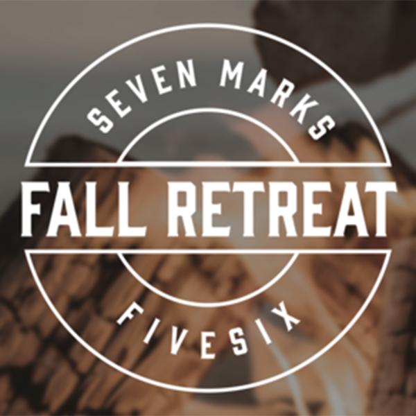 2021-FiveSix-Fall-Retreat-Web-Square